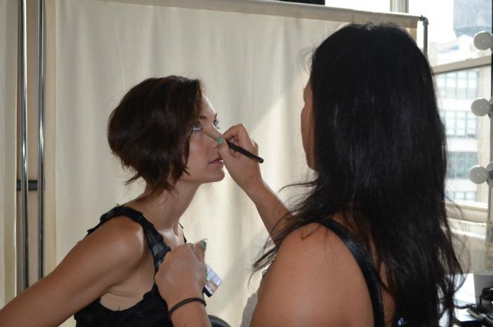RSNYC Makeup