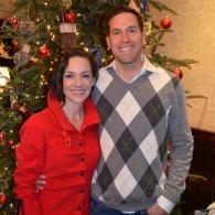 Christmas2011