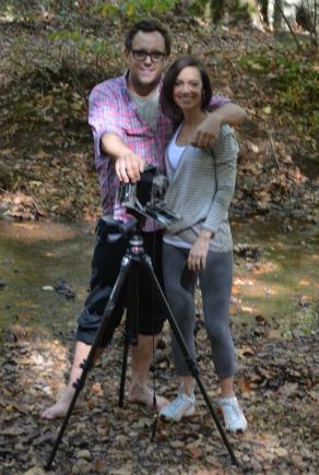 Mt-Photographer