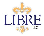 174804 140564571362 1696114771 n Join Me On My Tweet Chat With Libre Clothing Monday At 8p EST